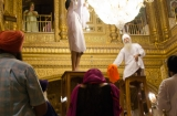 golden_temple_amritsar-5