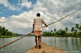 kochi_backwaters_matin-1b