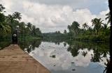 kochi_backwaters_matin-3