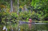kochi_backwaters_matin-3c
