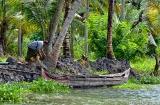 kochi_backwaters_matin-7c