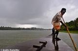 kochi_backwaters_pluie-1b