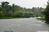 kochi_backwaters_pluie-1c