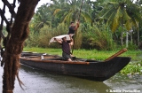 kochi_backwaters_pluie-8