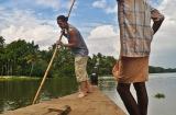 kochi_backwaters_yann_lagaffe-1