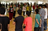 bangalore_salsa_workshop-5
