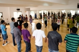 bangalore_salsa_workshop-6