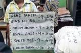 poste_bangalore-3