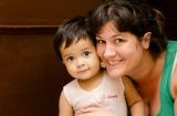 famille_chandigarh-2bis