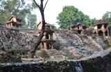 chandigarh_rock_garden-4