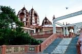 delhi_krishna_temple-1