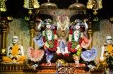 delhi_krishna_temple-3