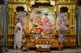 delhi_krishna_temple-4