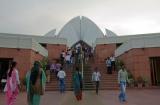 delhi_lotus_temple-3