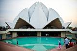 delhi_lotus_temple-4
