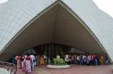 delhi_lotus_temple-5