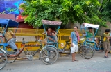 delhi_en_rickshaw-8
