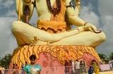 dwarka_statue_shiva_et_temple-2