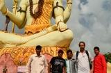 dwarka_statue_shiva_et_temple-2bis