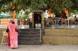 dwarka_statue_shiva_et_temple-5bis