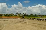 goa_morjim_beach-3