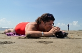 goa_morjim_beach-8
