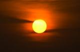 goa_coucher_de_soleil-9