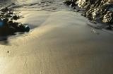 goa_vagator_beach-4bis