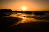 goa_vagator_beach-9bis