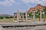 hampi_bestioles_site_archeo-1