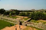 hampi_site_archeologique-1b