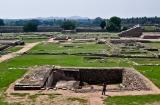 hampi_site_archeologique-3