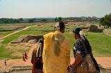 hampi_site_archeologique-3c