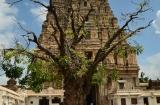 hampi_temple-2c