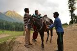 kashmir_perhagam_descente_cheval-1