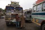 kashmir_embouteillages-9d
