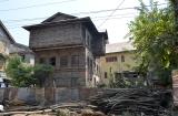 kashmir_perhagam_hotel-1