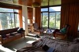 kashmir_perhagam_hotel-5