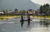 kasmir-srinagar-le-lac-balade-3c