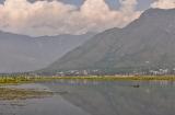 kasmir-srinagar-le-lac-balade-8