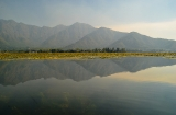 kasmir-srinagar-le-lac-balade-8a