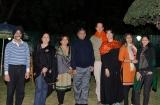 kashmir-srinagar-soiree-chez-le-juge