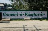 kashmir_perhagam_ciment