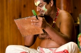 kochi_kathakali_maquillage_debut-1