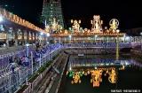 madurai-temple-minakshi-illuminations-1b