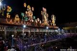madurai-temple-minakshi-illuminations-1c