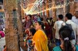 madurai-temple-minakshi-illuminations-2b