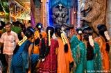 madurai-temple-minakshi-illuminations-2c