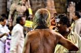 madurai-temple-minakshi-illuminations-4
