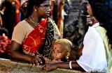 madurai-temple-minakshi-illuminations-5